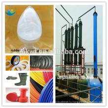 резиновой вулканизации агент DTDM (CAS NO.:103-34-4) для производства шин