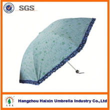 Best Prices Latest Good Quality strip umbrella with competitive offer
