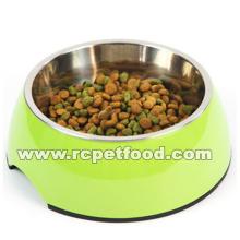 top dog bowls best dog bowls