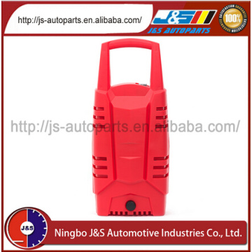 6.5//5.5kgs Factory Direct Sales High Pressure Cleaner