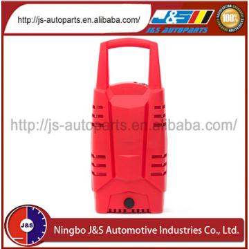 6.5 // 5.5kgs Fábrica de vendas diretas de limpeza de alta pressão