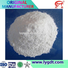MCPA, fosfato monocálcico anhidro, levadura de alimentos, agente de levadura, regulador de masa
