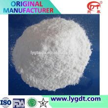SAPP 28, SAPP40, pirofosfato ácido de sódio, agente de fermento rápido