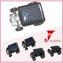 OEM новый дизайн солнечные игрушки на продажу