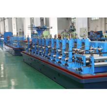 Línea de molinos de soldadura de tubos ERW
