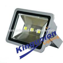 Le projecteur LED de haute qualité