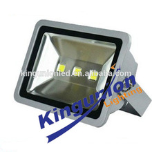 The High Quality Led Floodlight