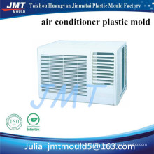2016 New products cheap price high quality plastic air conditioner injection mould design