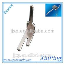 Blechbearbeitung / Metallbearbeitung / Kleinserienfertigung