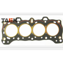 Auto Spare Part Cylinder Head Gasket