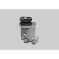 Hydraulic gear pump steering gear pumps