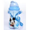 Molde plástico de la taza de bebida infantil