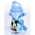 Child Plastic Drinking Cup Mould