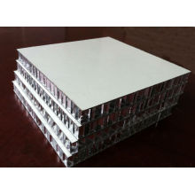 Feuerhemmende HPL Honeycomb Panel Fireproof Board
