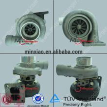 Турбокомпрессор TO4E13 466772-5001 1810312C91 DTA466B