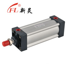 Fabrik Hohe Qualität Guter Preis Spurstange Pneumatikzylinder
