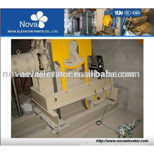 Elevator Safety Parts, Tension Device for Speed Protect