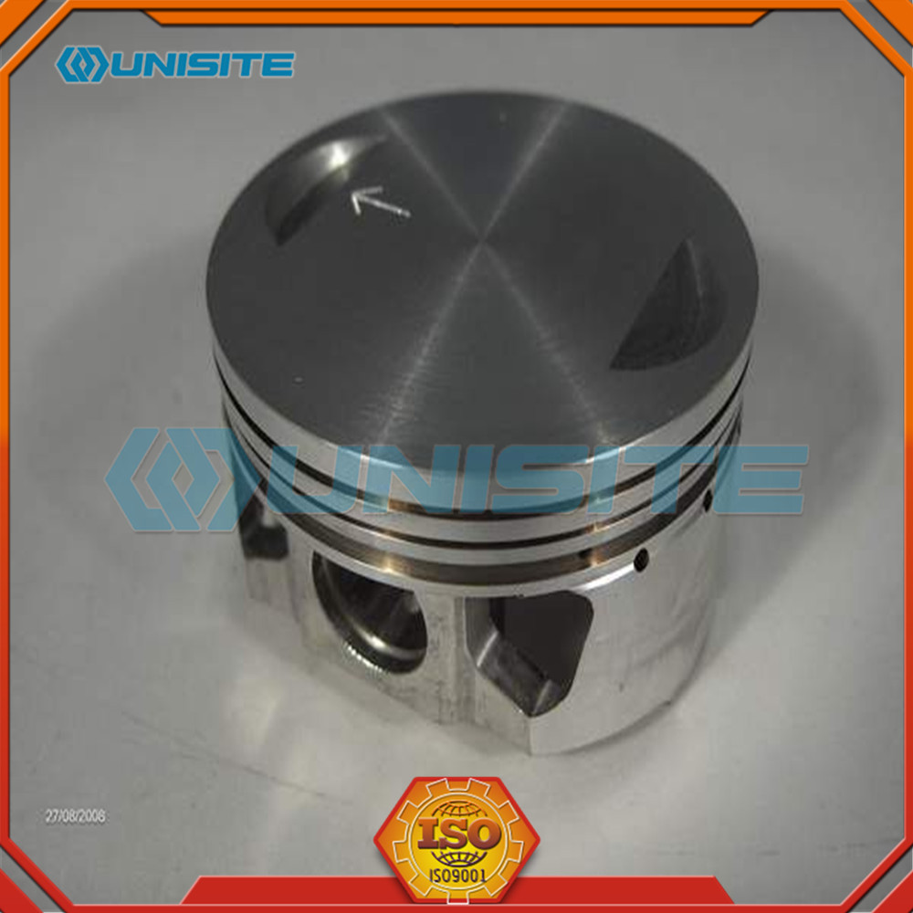 Precision carbon stainless forging parts price