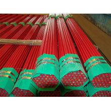 ERW Steel Pipe O. D21.30-273.10