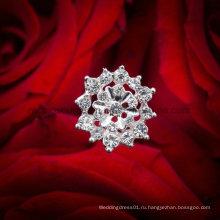 Sprkly Букет Ювелирные Изделия Подобрать Свадебный Букет Ювелирные Изделия