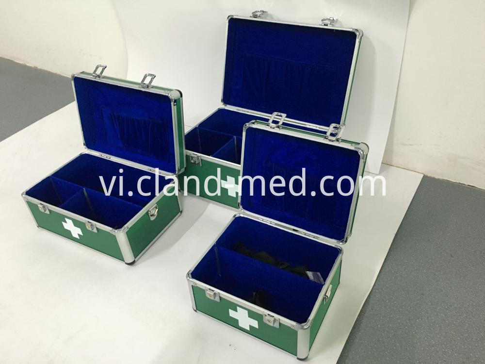 Cl Fk0001 First Aid Kits 4