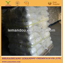 5,5-Dimethyl Hydantoin, Pureté 99% min, Utilisé pour la composition de la résine époxyde hydantoïne