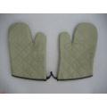 Anti Heat Oven Working Glove -2151