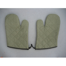 Anti Heat Oven Working Glove -2151