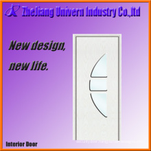 New Design Wooden Door Yf-M01
