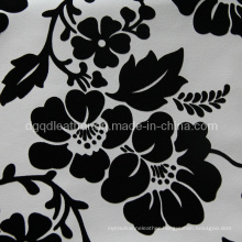 High Quality Furniture PU Leather (QDL-FP0047)