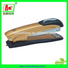China manufacturer, office book manual stapler , manufacturer HS2004-30