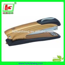 China fabricante, agrafador manual de escritório, fabricante HS2004-30