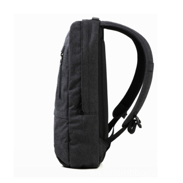 Laptop Backpack Travel Computer Bag para Mujeres Hombres