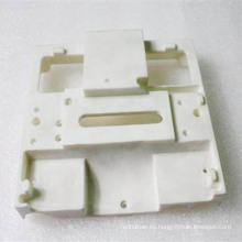 Servicio de impresión 3D de prototipos rápidos rápidos de alta calidad