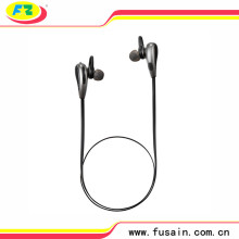 Best On Ear Wireless Stereo Bluetooth Headset