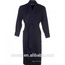 16STC5109 Luxus-Kaschmir-Kleid