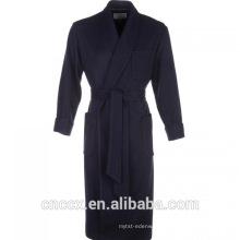 16STC5109 vestido de cashmere de luxo