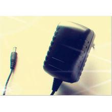 Adaptador de corriente de conmutación CE RoHs 35V