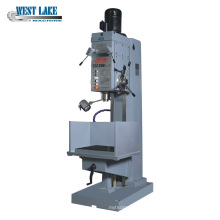 Square Upright Multi-Functional Drilling Machine 50mm (Z5150B)