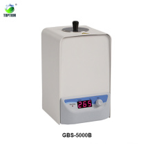 Esterilizador Gbs-5000a / b del grano de cristal de la venta caliente barata de China