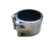 MF-L Single-Section Multi-Function Pipe Coupling MF