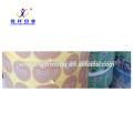 2017 Custom Self Adhesive Sticker Label Roll Stickers