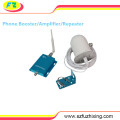 Omni Antenne Mobile Signal Verstärker Verstärker Repeater