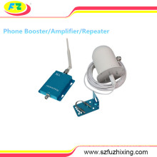 Omni Antenna Mobile Signal Booster Amplifier Repeater