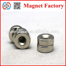 strong door ndfeb magnets from china