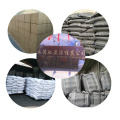 Hebei Gold Recovery Apricot Shell Activated Carbon for gold mining