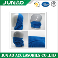 High quality bamboo neck tube