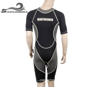 Swimming Diving Surf Suit