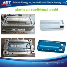 air condition injection mold maker