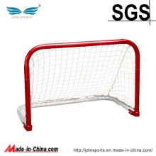 Best Quality Outdoor Foldable Hockey Goal for Sale (ES-HG001)